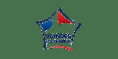 Viandes de France