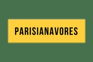 Parisianavore