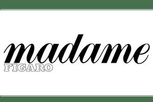 Le Figaro Madame