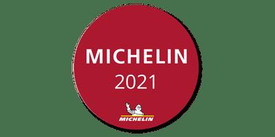 Michelin Guide 2021